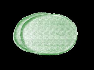 Assiette V