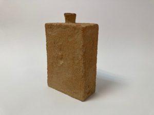 Vase taillé A