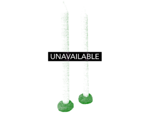 Bougeoir V - Unavailable