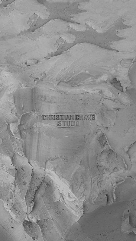 Christian Chang Studio
